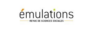 Logo Emulations